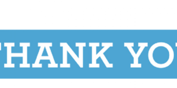 28th Annual Golf Tournament – Thank You!
